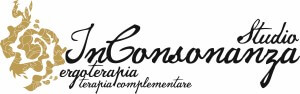 INCONSONANZA-logo-Custom